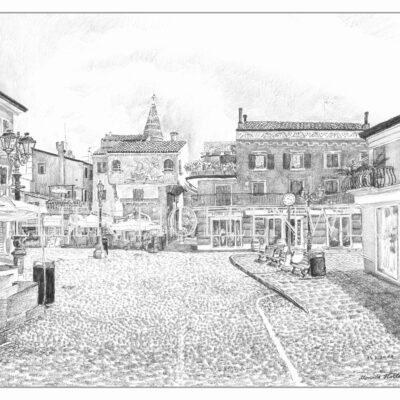 Piazza Giovanni